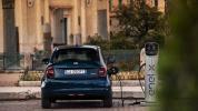fiat-500-berlina-action-hatchback-2020-09@2x
