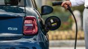 fiat-500-berlina-action-hatchback-2020-17@2x
