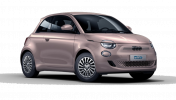 fiat-500e-berlina-action-moveco-31