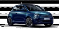 fiat-500e-cabrio-la-prima-la-prima-moveco-2