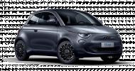 fiat-500e-cabrio-la-prima-la-prima-moveco-3