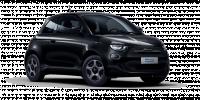 fiat-500e-cabrio-passion-moveco-2
