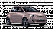 fiat-500e-cabrio-passion-moveco-3