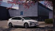 hyundai-ioniq-ev-100kw-electric-2020-03@2x