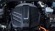 hyundai-kona-ev-100kw-electrico-24-moveco