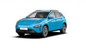hyundai-nuevo-kona-ev-150kw-maxx-kona-electrico-6-moveco