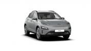 hyundai-nuevo-kona-ev-150kw-style-sky-kona-electrico-1-moveco