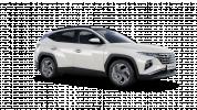 hyundai-tucson-16-tgdi-phev-4x4-tecno-sky-hibrido-enchufable-style-moveco-4