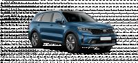 kia-sorento-16-t-gdi-hev-4x2-drive-4x2-moveco-2