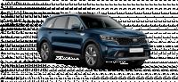 kia-sorento-16-t-gdi-hev-4x2-drive-4x2-moveco-4