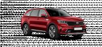 kia-sorento-16-t-gdi-hev-4x2-emotion-luxury-4x2-emotion-luxury-moveco-3