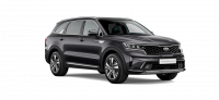 kia-sorento-16-t-gdi-hev-4x2-emotion-luxury-4x2-emotion-luxury-moveco-5