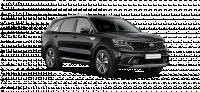 kia-sorento-16-t-gdi-hev-4x2-emotion-luxury-4x2-emotion-luxury-moveco-6
