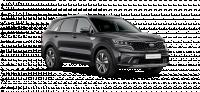 kia-sorento-16-t-gdi-hev-4x4-emotion-p-luxury-4x4-emotion-luxury-moveco-5