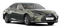 lexus-es-300h-luxury-moveco-2