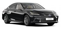 lexus-es-300h-luxury-moveco-5
