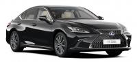 lexus-es-300h-premium-moveco-5