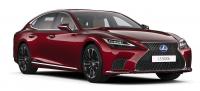 lexus-ls-500h-awd-luxury-l-aniline-1-500h-luxury-l-aniline-moveco-2