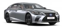 lexus-ls-500h-awd-luxury-l-aniline-1-500h-luxury-l-aniline-moveco-3