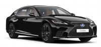 lexus-ls-500h-awd-luxury-l-aniline-1-500h-luxury-l-aniline-moveco-4
