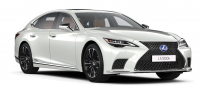 lexus-ls-500h-awd-luxury-l-aniline-1-500h-luxury-l-aniline-moveco-5