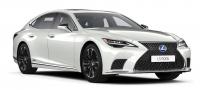 lexus-ls-500h-awd-luxury-l-aniline-500h-luxury-kiriko-moveco-4