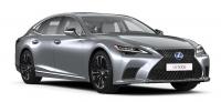 lexus-ls-500h-awd-luxury-l-white-500h-luxury-l-white-moveco-3