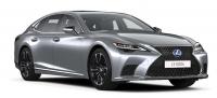 lexus-ls-500h-luxury-haku-luxury-haku-moveco-3