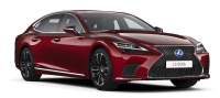 lexus-ls-500h-luxury-haku-luxury-haku-moveco-4