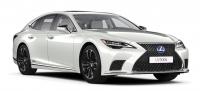 lexus-ls-500h-luxury-l-white-luxury-l-white-moveco-5