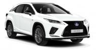 lexus-rx-450h-f-sport-f-sport-moveco-4