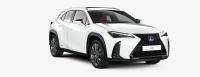 lexus-ux-250h-4x2-f-sport-250h-f-sport-moveco-3