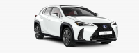 lexus-ux-250h-4x2-f-sport-cuero-250h-f-sport-cuero-moveco-3