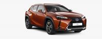 lexus-ux-250h-4x2-premium-250h-moveco-2