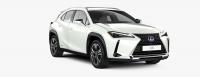 lexus-ux-250h-4x2-premium-250h-moveco-3