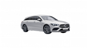 mercedes---benz-cla-250e-shooting-brake-5p-mercedes-benz--shooting-brake-hibrido-enchufable-10-moveco