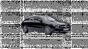 mercedes---benz-cla-250e-shooting-brake-5p-mercedes-benz--shooting-brake-hibrido-enchufable-8-moveco