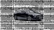 mercedes---benz-clase-a-250e-5p-mercedes-benz-hibrido-enchufable-8-moveco