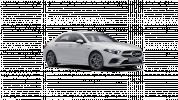 mercedes---benz-clase-a-250e-sedn-4p-mercedes-benz--sedan-hibrido-enchufable-8-moveco