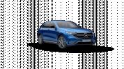 mercedes---benz-eqc-400-4matic-5p-mercedes-benz-400-4matic-moveco-1