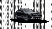 mercedes---benz-glc-300-e-4matic-5p-mercedes-benz-coupe-300-e-4matic-moveco-5