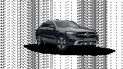 mercedes---benz-glc-coupe-300-de-4matic-5p-mercedes-benz-glc-coupe-300-de-4matic-moveco-3