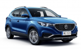 mg-zs-bev-comfort-moveco-3