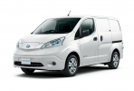 nissan-e-nv200-40kwh-furgn-4p-electrica-19-moveco