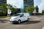 nissan-e-nv200-40kwh-furgn-4p-electrica-23-moveco