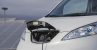 nissan-e-nv200-40kwh-furgn-4p-electrica-25-moveco