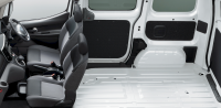 nissan-e-nv200-40kwh-furgn-4p-electrica-33-moveco