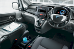 nissan-e-nv200-40kwh-furgn-5p-electrica-3-moveco