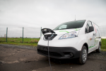 nissan-e-nv200-40kwh-furgn-5p-electrica-36-moveco