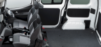 nissan-e-nv200-40kwh-furgn-5p-electrica-7-moveco